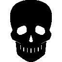 skeleton_death_skull